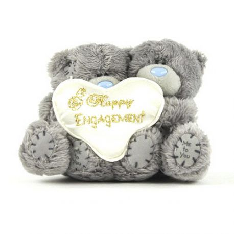 Me to You 10 cm | Happy Engagement