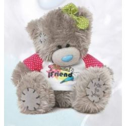 Me to You 18 cm | Special Friend