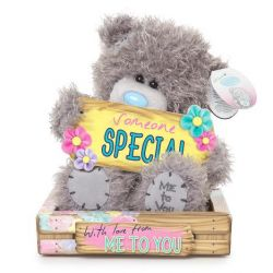 Me to You 18 cm | Someone Special