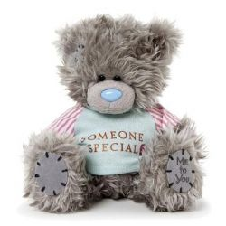 Me to You 18 cm | Someone Special Teddy