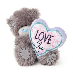 Me to You 13 cm   Love You