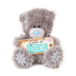 Me to You 13 cm | Special Friend