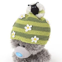 Me to You 20 cm | My Dinky Sheep