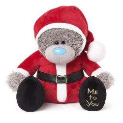 Me to You 26 cm | Santa