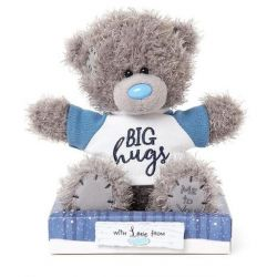 Me to You 18 cm | Big hugs