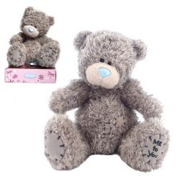 Me to You 12 cm | Tatty Teddy
